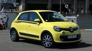 Essai Renault Twingo : la nouvelle star