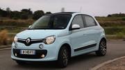 Essai Renault Twingo 3 : elle change la donne