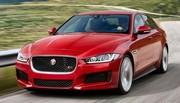 Jaguar XE : Petit félin, grand effet ?