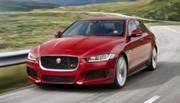 Jaguar XE : ambitions retrouvées