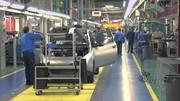 Renault : un partenariat avec Bolloré pour produire la Bluecar à Dieppe