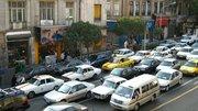 Le marché iranien reprend des couleurs