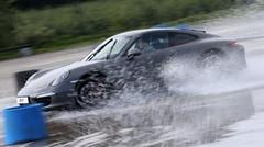 Essai Porsche Boxster/Cayman vs 911 : Guerre de Religion !