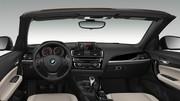 BMW Série 2 : et maintenant, le cabriolet