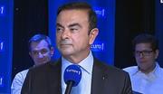 L'usine Renault de Flins va travailler à 50% pour Nissan