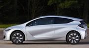 Renault Eolab: seulement 1L/100 !