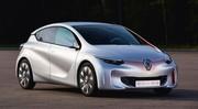 Renault Eolab : objectif un litre aux cent