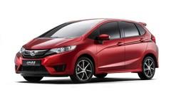 """Nouvelle Honda Jazz 2015 : le """"prototype"""" sera au Mondial de l'Auto"""