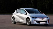 Renault Eolab, conso 1 litre