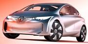 1 litre aux 100, pour Renault ce sera possible en 2025