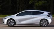 Renault Eolab : ultra frugal mais pas encore réaliste