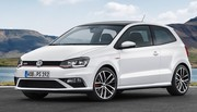 Volkswagen Polo GTI restylée : à bas le downsizing