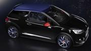 Ines de la Fressange se penche sur la Citroën DS3