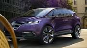 Nouveau Renault Espace : c'est le jour J