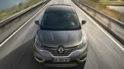 Renault Espace 5 contre Ford S-Max 2 et Volkswagen Sharan : L'Espace se prépare au match