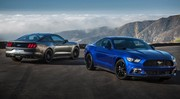 Essai Ford Mustang 2015 : un débarquement très attendu