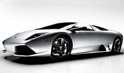Lamborghini Murcielago LP640 Roadster : Un taureau qui décoiffe !
