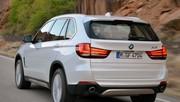 Découvrez le Top 10 des voitures les plus volées et vandalisées en 2013