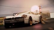 Project Cars : prise en main d'une simulation ultra attendue