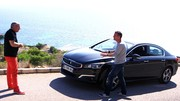 Emission Turbo : 508, TTS, Renegade, DS Divine, 2008 DKR