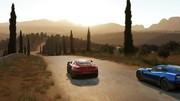 Forza Horizon 2 : le test sur Xbox One