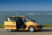 Essai Peugeot 1007 1.4 HDi Sporty - 69cv