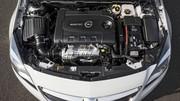 Kia cogite autour de l'hybride diesel