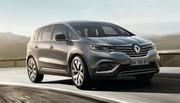 Nouveau Renault Espace : Ce que vous devez savoir !