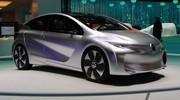 Renault Eolab (+ vidéo)