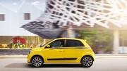 La partenariat entre Renault-Nissan et Daimler va continuer à se développer