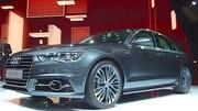 Mondial de l automobile 2014: les nouveautés allemandes