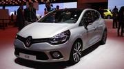 Renault Clio Initiale Paris : nouvelle griffe