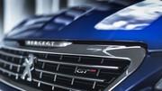 Interview : Jean-Philippe LAMY, directeur du projet Peugeot 308 GT