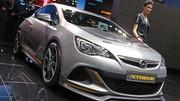 Opel Astra OPC 2015 : un 1.6 turbo de 280 ch