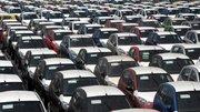 Economie: la France a été un pays constructeur d'automobiles