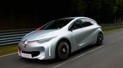 Renault Eolab : notre essai exclusif de la voiture à un litre aux cent