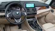 Essai BMW 225i Active Tourer, une vraie 'Béhème' ?