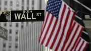 Fiat Chrysler fait de bons débuts à Wall Street