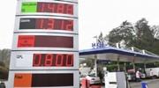 Budget auto : les Français coupent les gaz mais roulent toujours