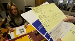 Les Français consacrent 11 % de leur budget à l'automobile