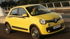 Essai Renault Twingo 0.9 SCe 70 Intens : Retour vers le passé