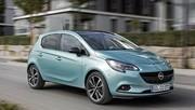 Essai Opel Corsa : La bru idéale