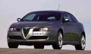 Alfa GT : le coupé de sport selon Alfa Romeo