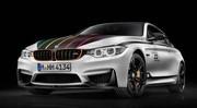 BMW : M4 DTM Champion Edition 2014