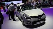 Nouvelle Renault Clio Initiale Paris, du chic à la française