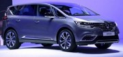 Un franc succès pour le Mondial de l'automobile