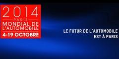 Le Mondial de Paris est toujours le premier Salon de l'Auto au monde