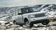 Essai Range Rover TdV8 : Le Range franchit un palier