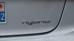 Audi supprime l'A6 Hybrid de son catalogue