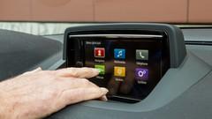 Renault R-Link : vers la fin des bugs ?